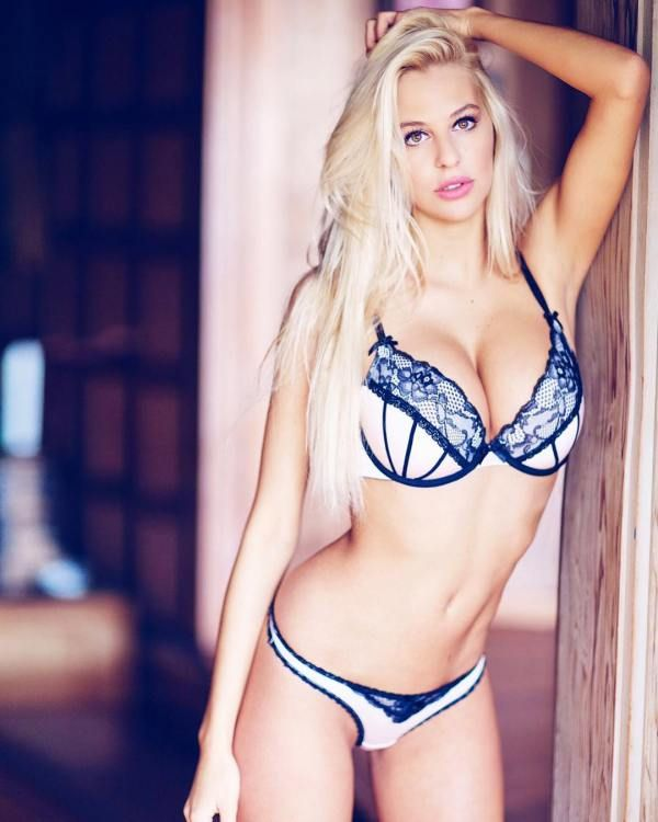 Hottest girls ever Nude Photos 23