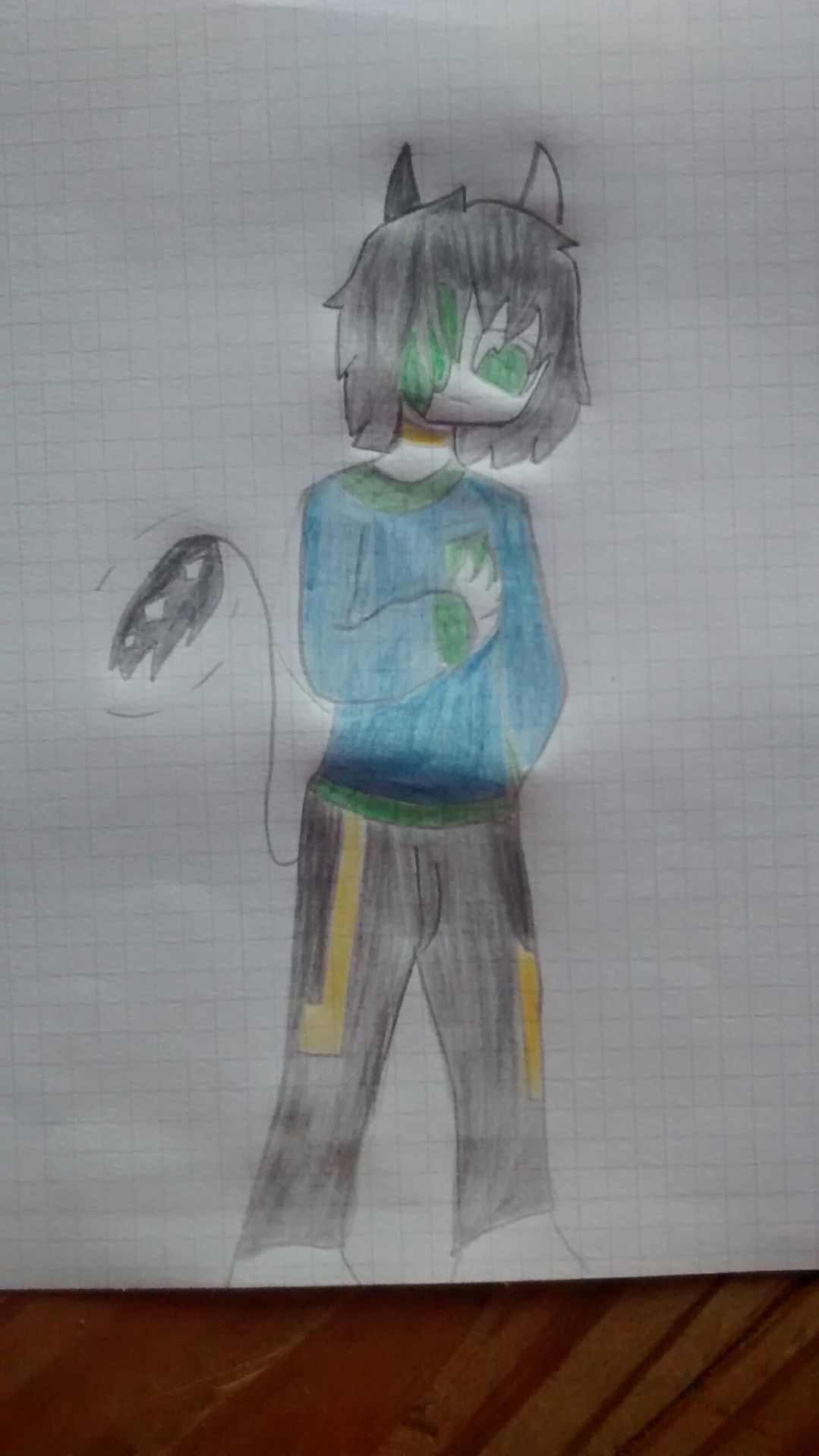 Mis Dibujos 2 3 Dibujos Dibujos Feos Feos
