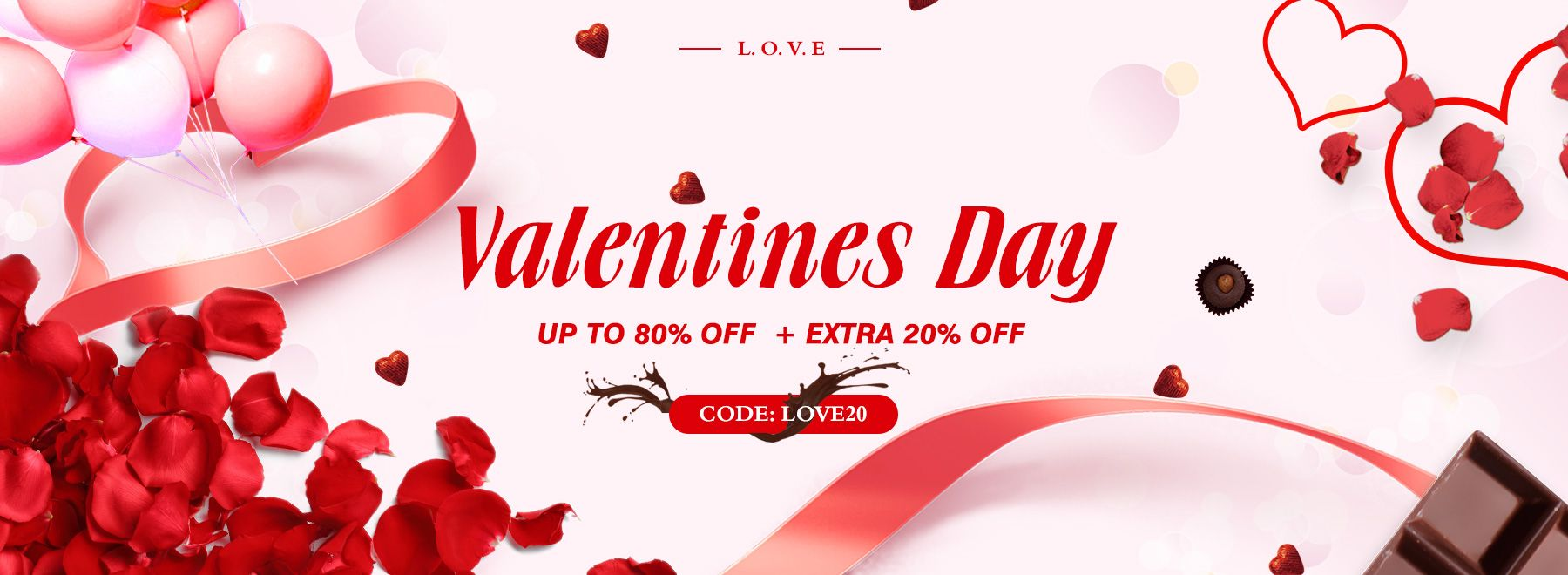 Yoins Coupon Us Off Orders  For Sweet ValentineS Day