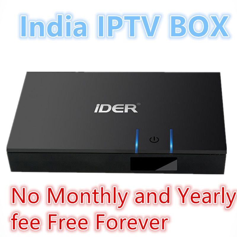 Cheap Set Top Boxes Buy Directly From China Suppliers Lifetime Free Asia Ip Tv Box Android Tv Box Subscription Live Tv 900 Android Tv Box Android Tv Live Tv