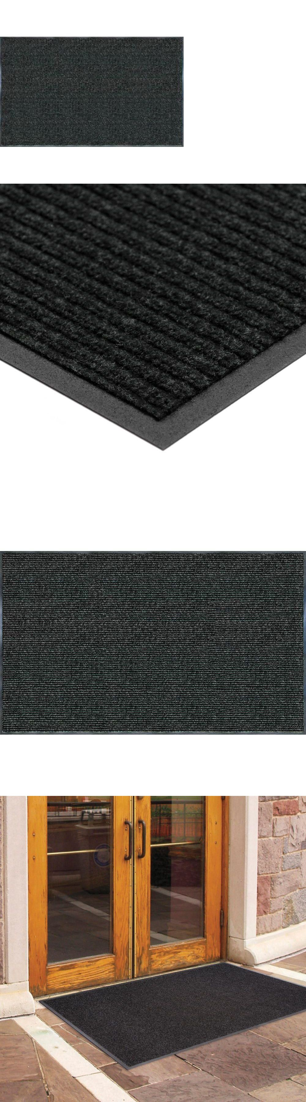 Commercial Rugs Other Rugs And Carpets 8409 60 X 36 Outdoor Floor Mat Commercial
