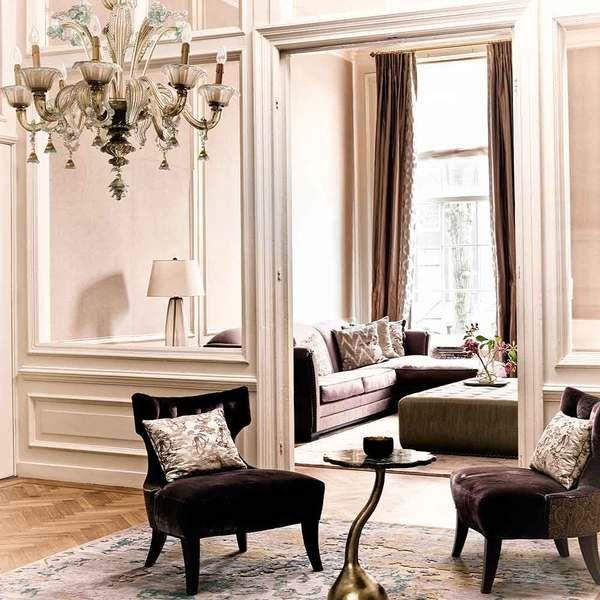classic-interior-design-project-koket-love-happens-2016 classic-interior-design-project-koket-love-happens-2016