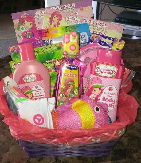 Christmas Gift Baskets For Kids.Cheap Gifts Under 20 Kids Will Love From Dollar Tree