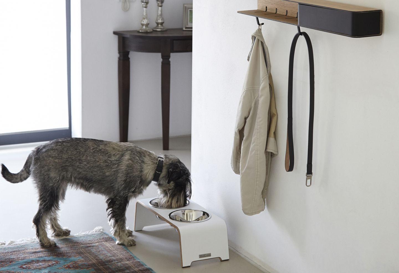 miacara das deutsche design label f r hochwertige und au ergew hnliche produkte rund um das. Black Bedroom Furniture Sets. Home Design Ideas