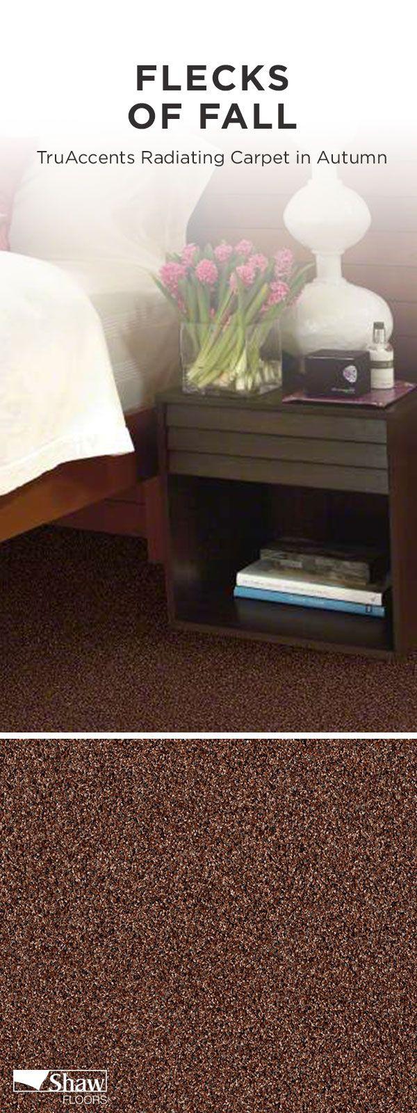 Carpet Carpeting Berber Texture More Carpet Carpet Colors Stair Runner Carpet