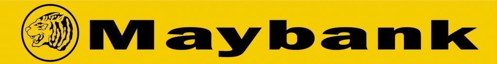 Pin On Logos Of Interest