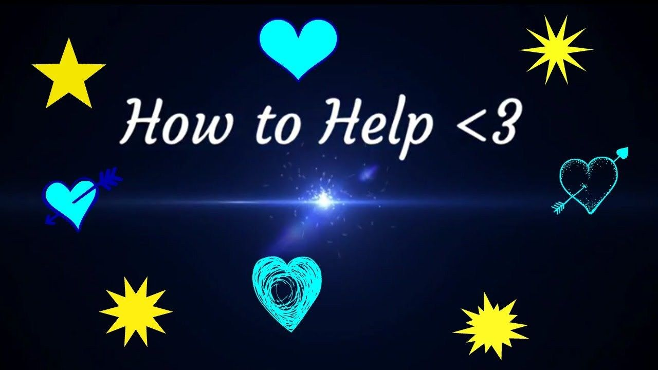 Helping Someone Through Depression -   WATCH VIDEO HERE -> http://bestdepression.solutions/helping-someone-through-depression/      *** how to deal with someone in a depression ***  These are 11 tips in helping someone going through depression and/or self harm. Check out my 100 reasons to live:                                             Love love love: Blake Video credits to the YouTube channel owner