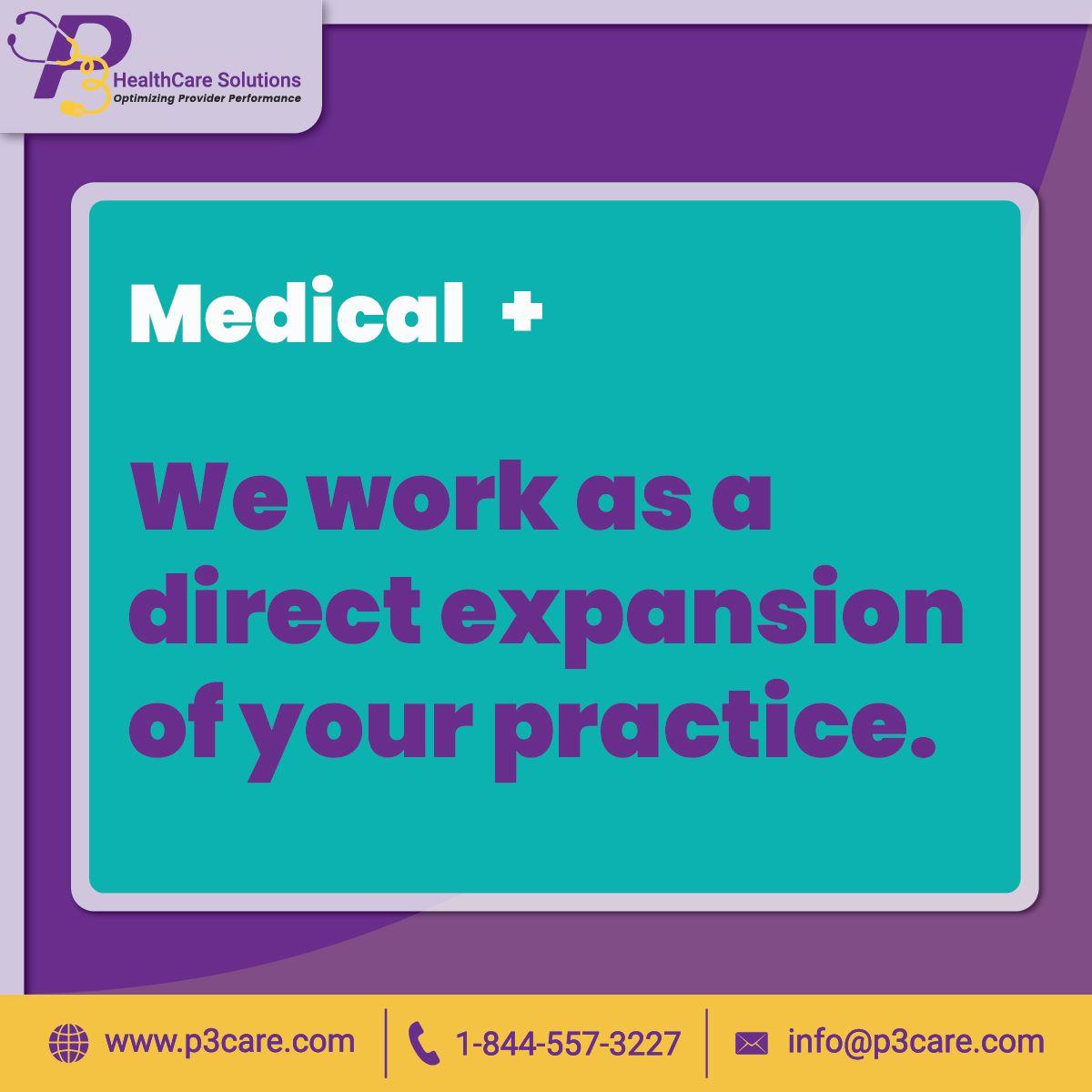 Medical billing services outsourcing medical billing