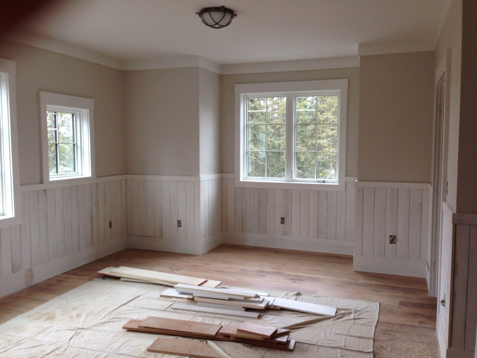 What Is Shiplap Role For Home Building Design Amusing