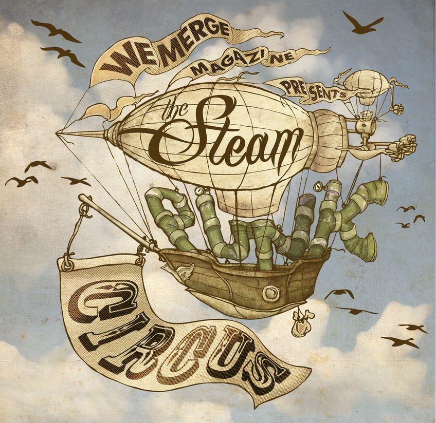 b0gm_steampunkLOGOfinalsquare_1.jpeg (848×824)