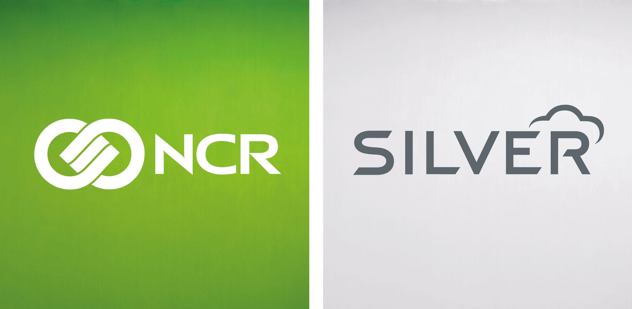 Image result for ncr silver logo