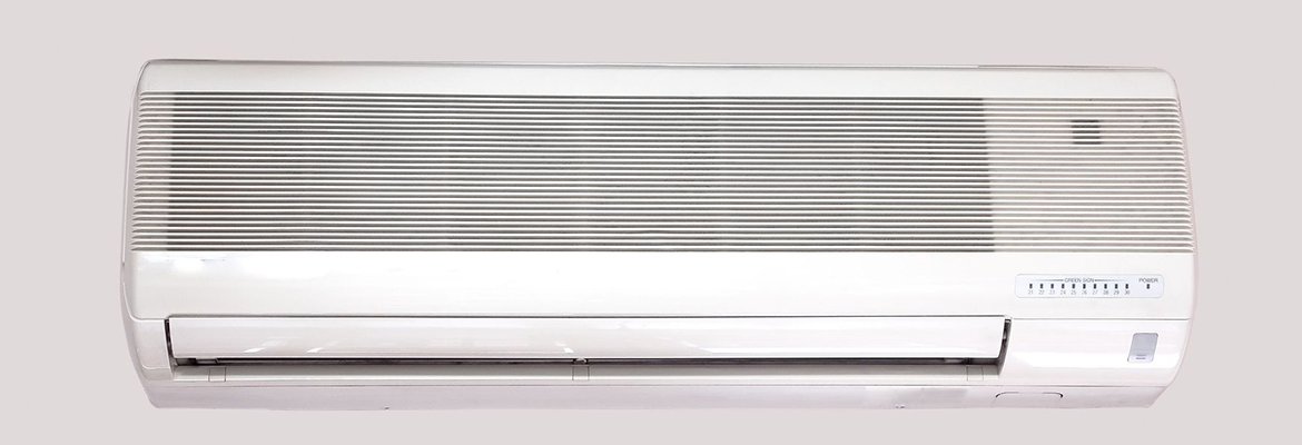 6 Reasons Why Your Aircon Light Is Blinking Aircon