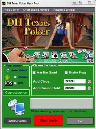maximum advantage roulette strategy pdf
