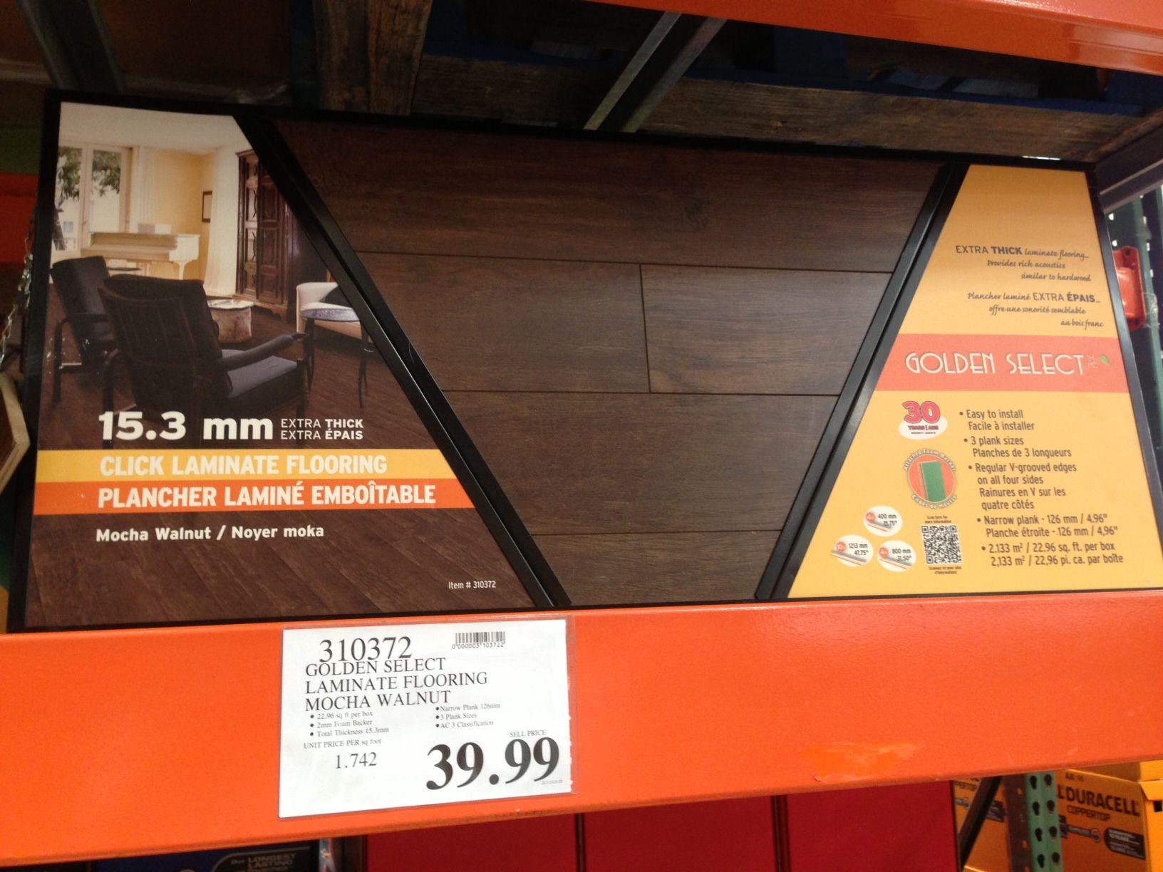 laminate Floor Basement. Costco Laminate flooring