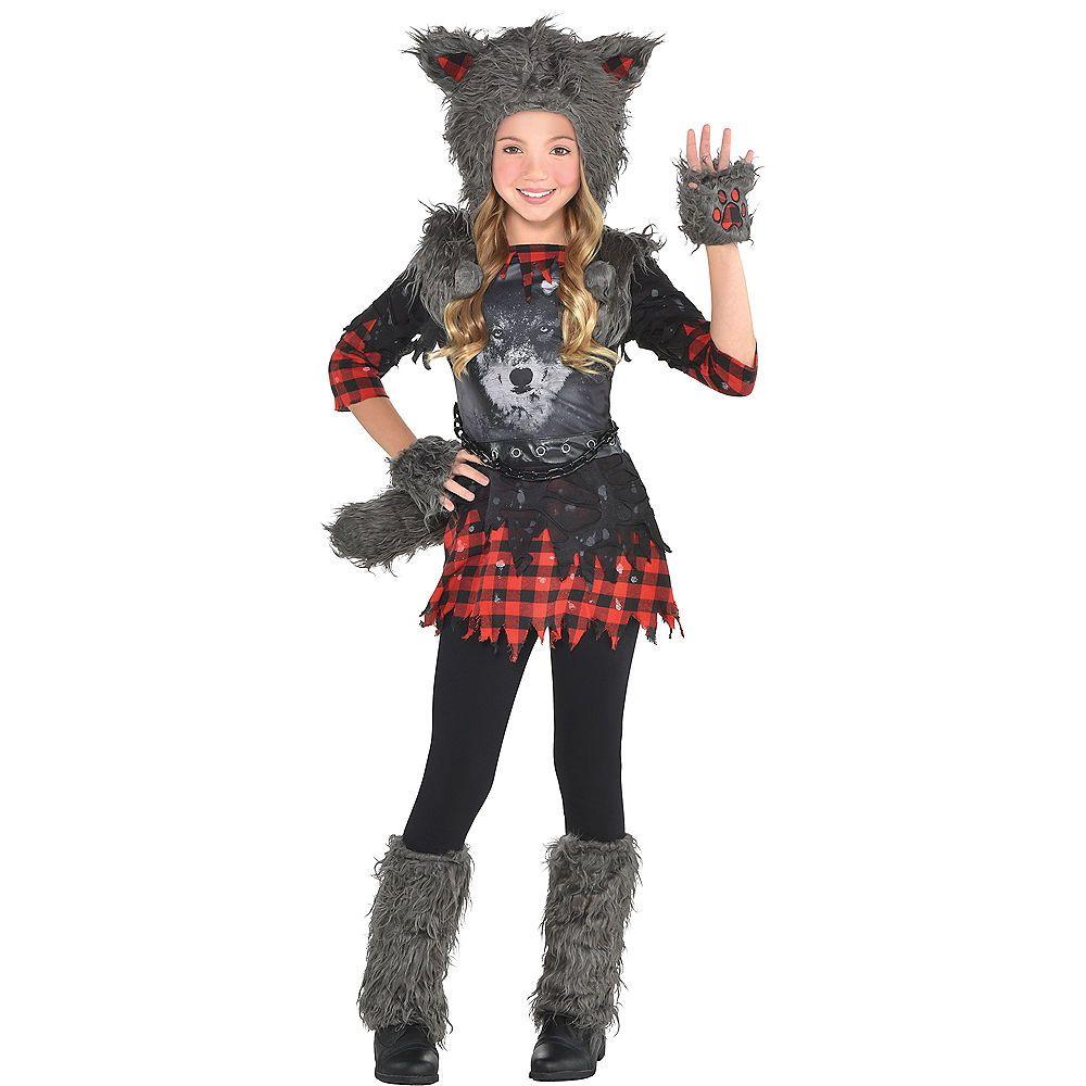 sluts-socks-girl-teen-halloween-costume-wolf
