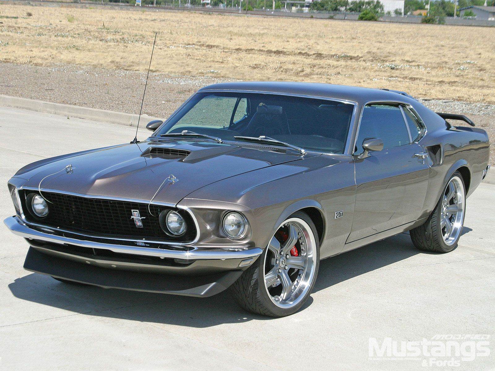 1969 ford mustang gts google search