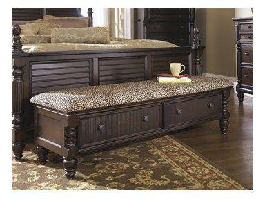 Living Room Sets Baton Rouge La shop for ashley furniture industries ashley-b668-09 key town