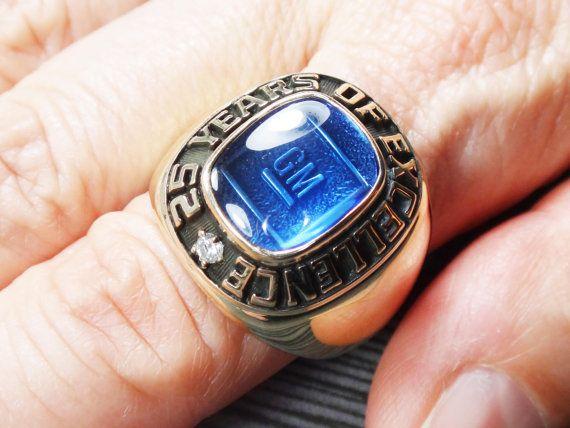 Pin On Belmar Jewelers Mens Rings
