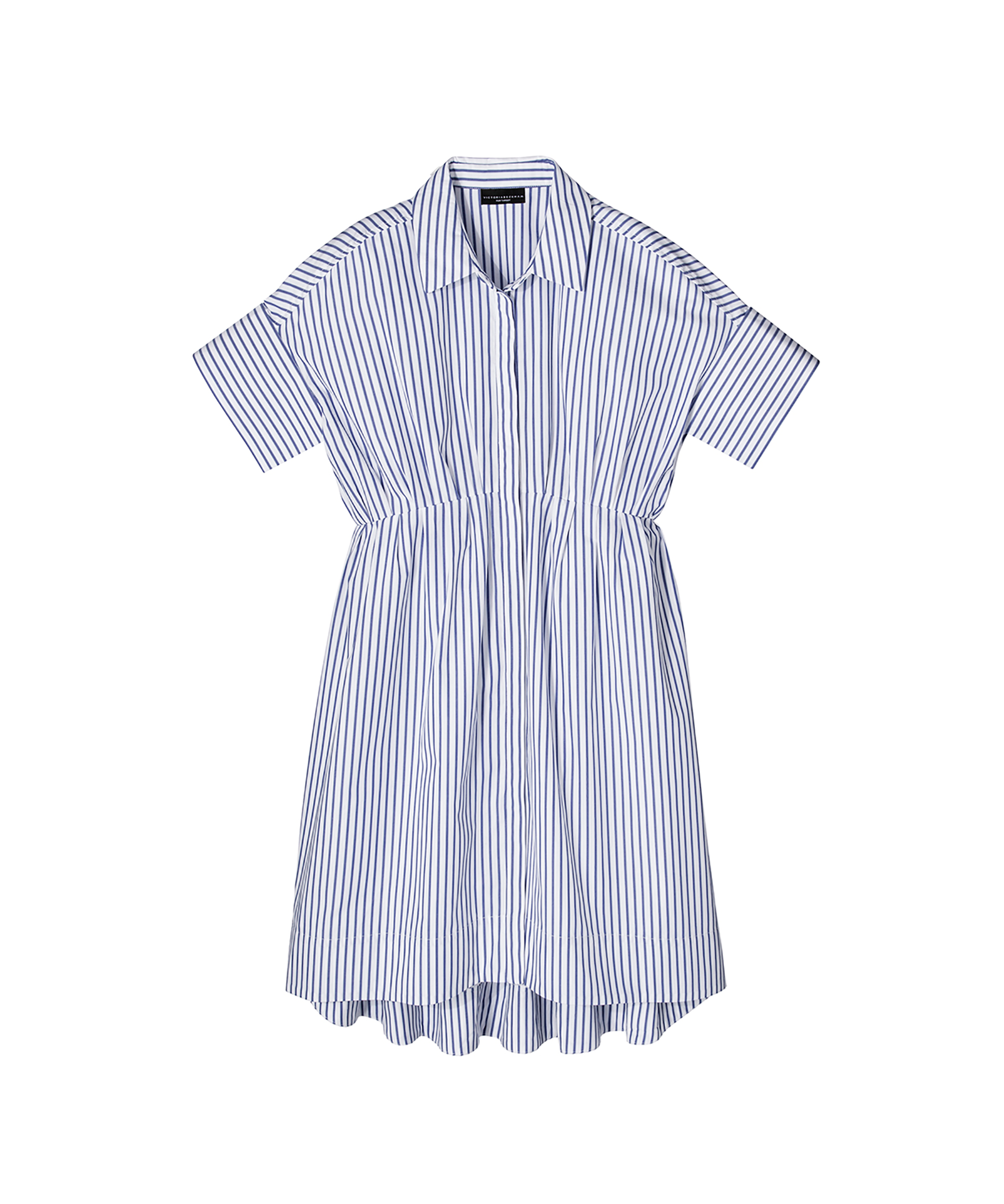 Alert The Entire Victoria Beckham For Target Collection Is Now Discounted Victoria Beckham Target Victoria Beckham Victoria Dress [ 2400 x 2000 Pixel ]