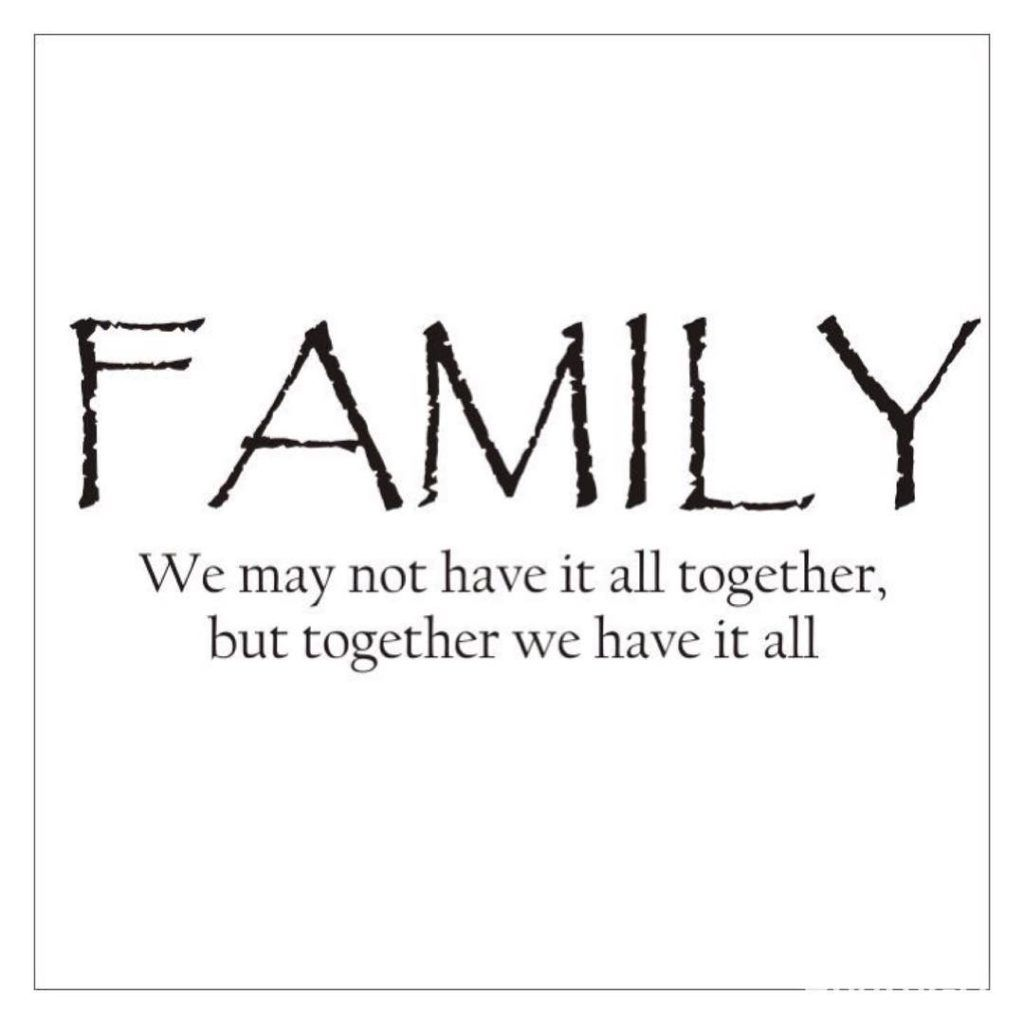 60 Best And Inspirational Family Quotes Family Quotes Funny Family Quotes Inspirational Family Bonding Quotes