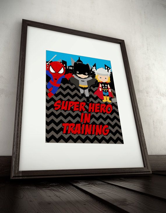 Hey, I found this really awesome Etsy listing at https://www.etsy.com/listing/186575879/you-pick-the-superheroes-custom-super