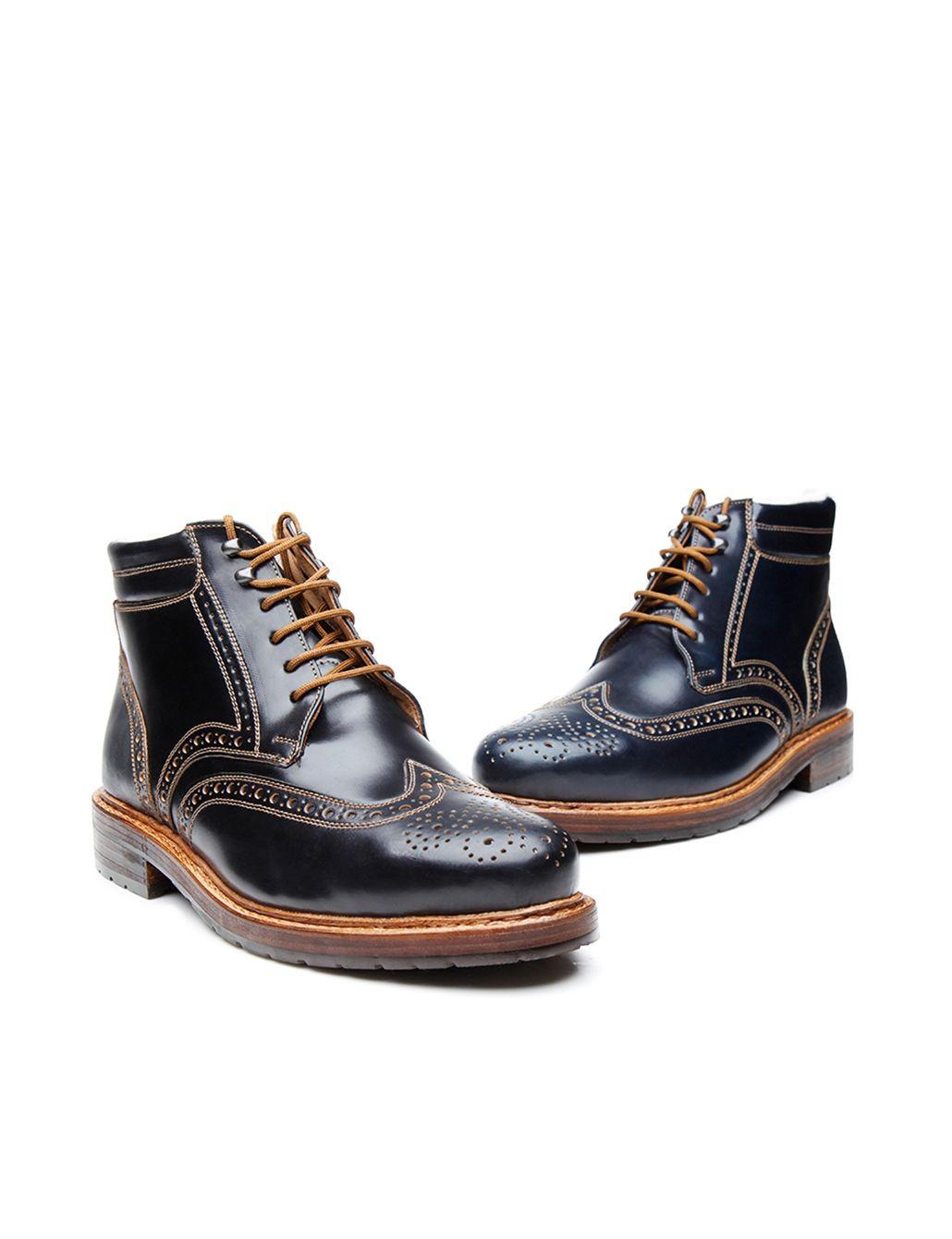 67e6de6adce Buda Full-Brogue C in 2019   Shoes I want   Shoes, Boots, Dress shoes