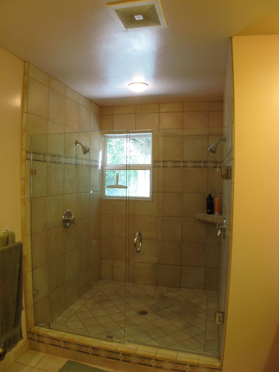 77+ Bathroom Remodel Websites - Best Interior House Paint Check more ...