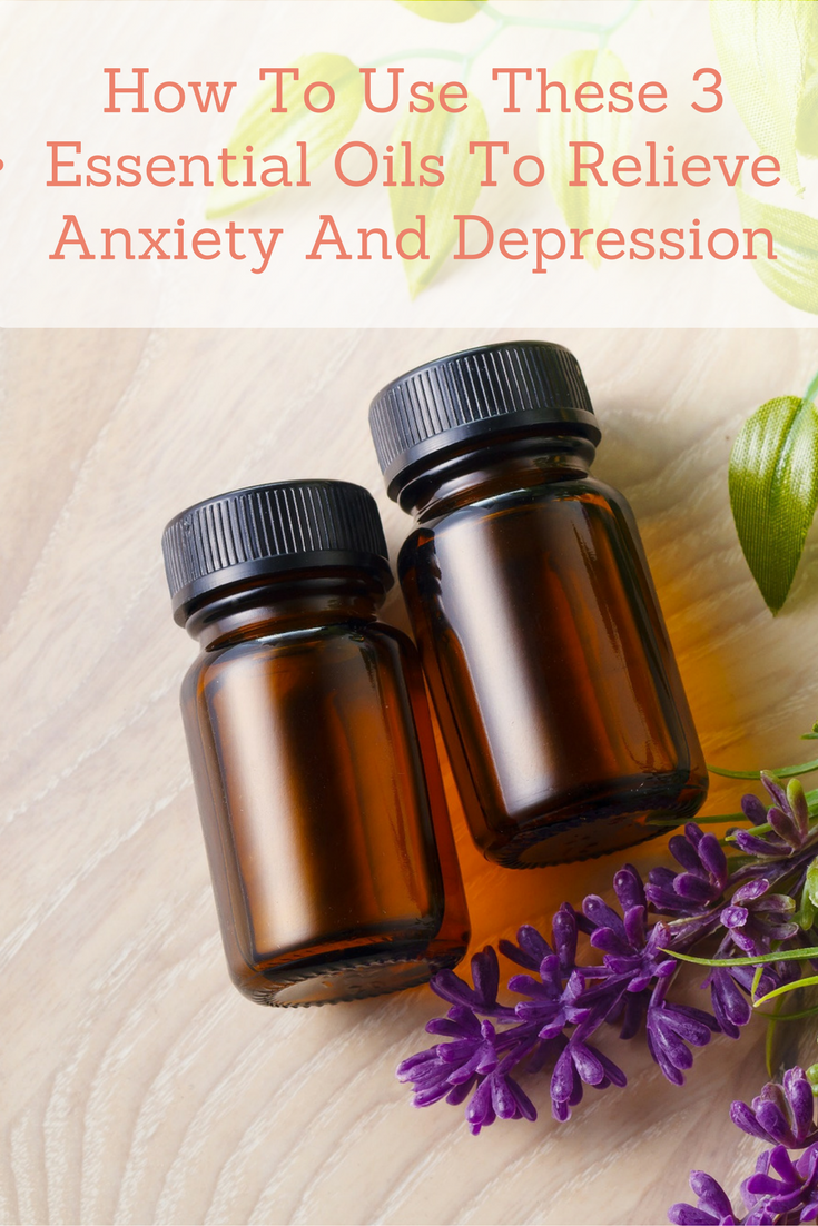 If You Re Struggling With Anxiety Or Depression And Feel Overwhelmed