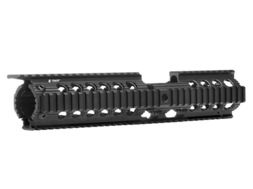 Pin on ar15 build