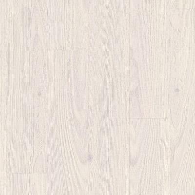 PVC Bodenbelag Tarkett Design 260 Vacano White 4m Bild 1 Küche - bodenbelag küche pvc