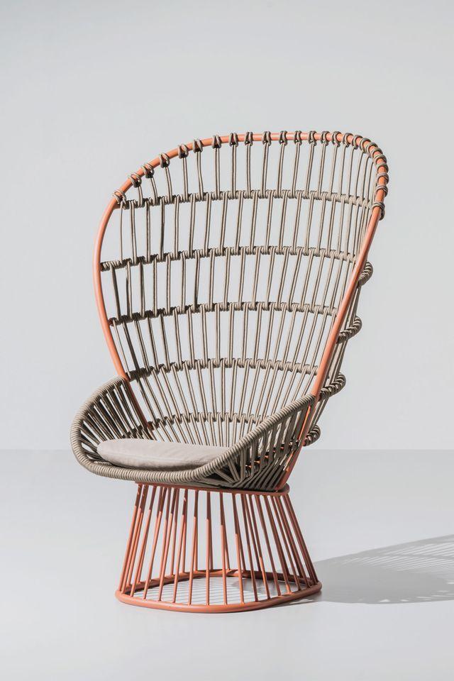Best New Furniture at Salone Del Mobile.Milano 2016.   Yellowtrace   Bloglovin'