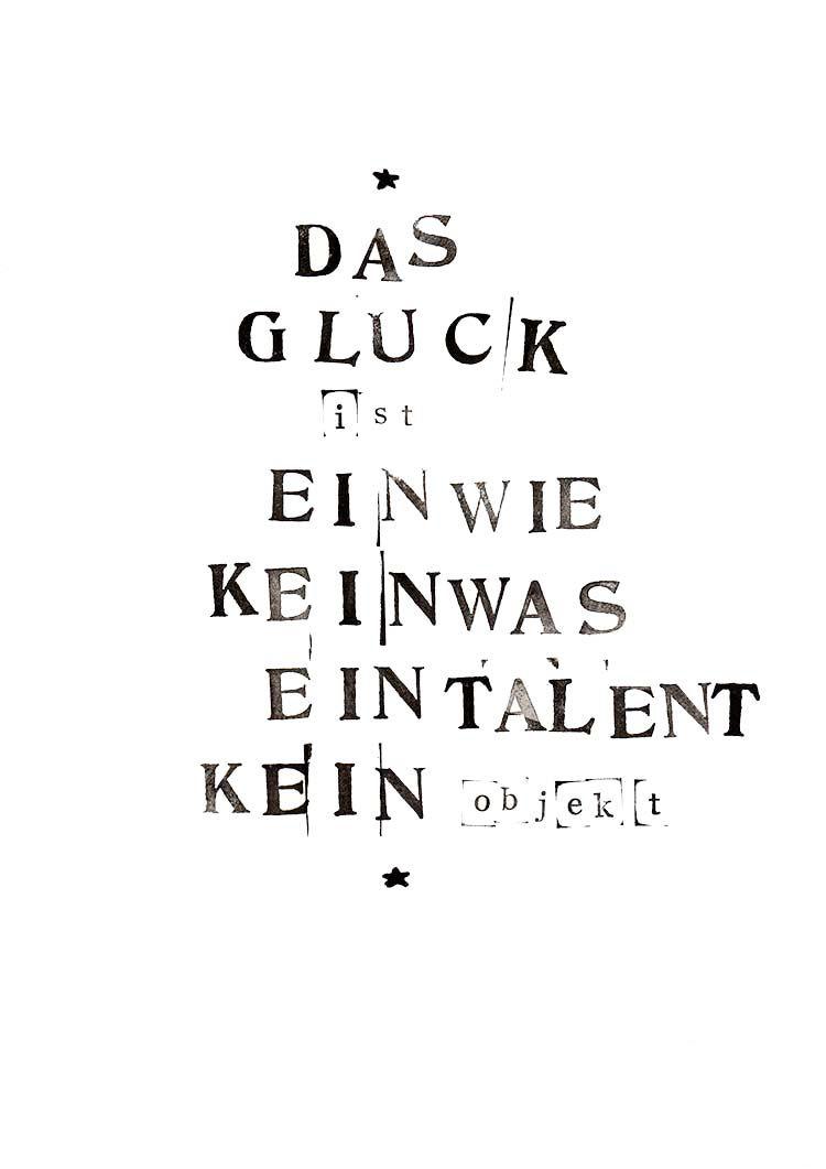 Bild Kopie Schone Worte Weise Worte Minimalistische Zitate Gedanken Sind Frei