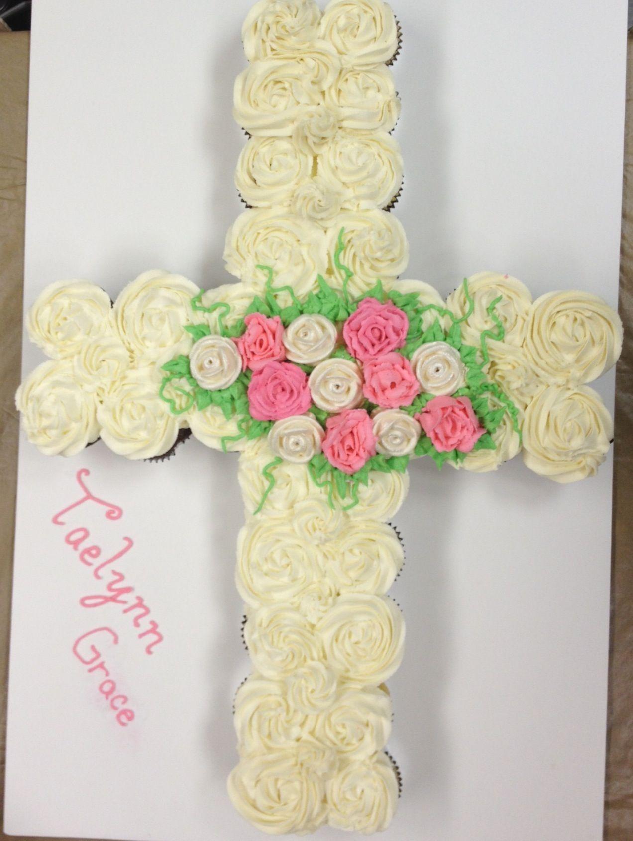 Pin By Kathy Binkley On Baptism