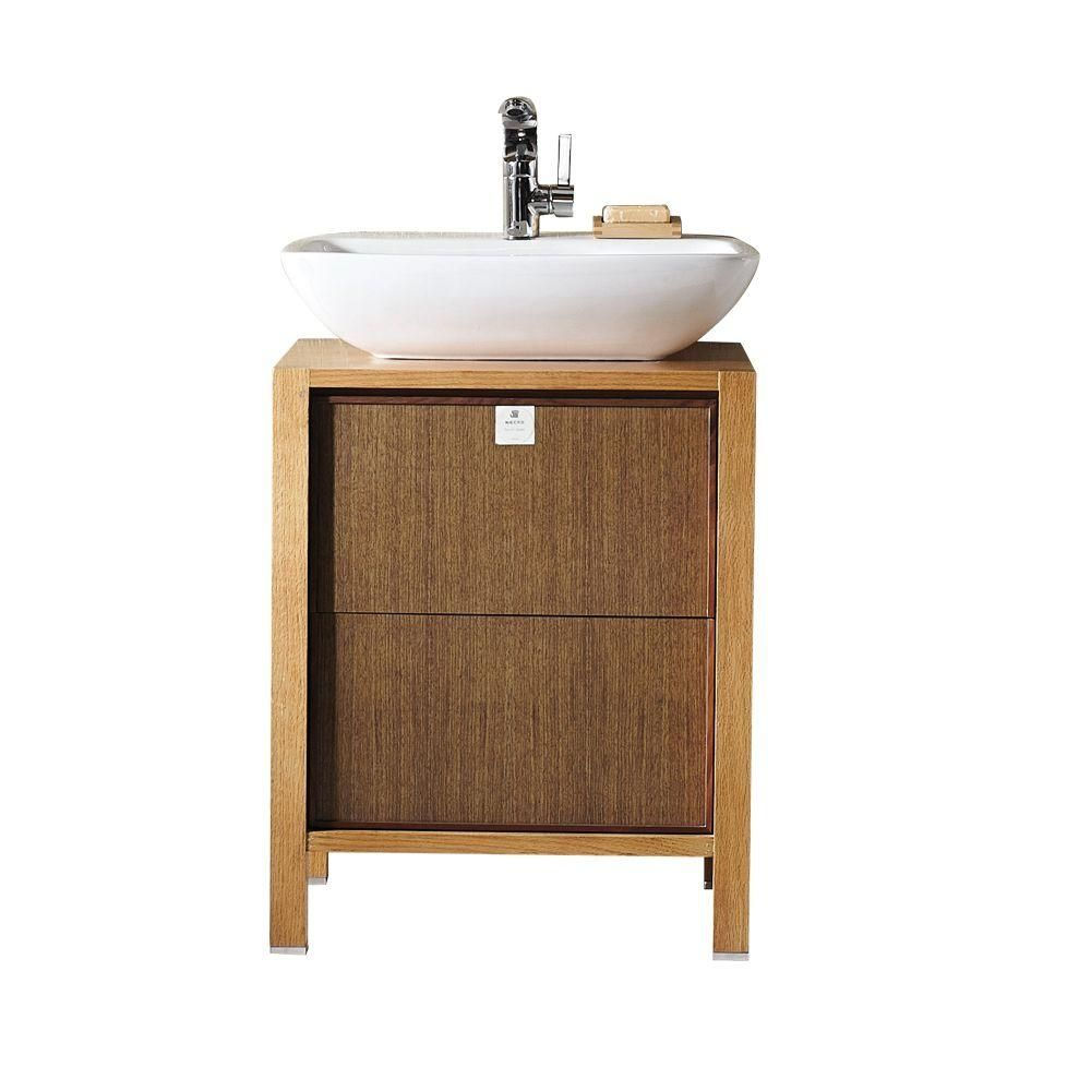 elegance adds wholesale for modern bathroom vanities kitchen gallery inc decoration to simple at cabinets unfinished lowes