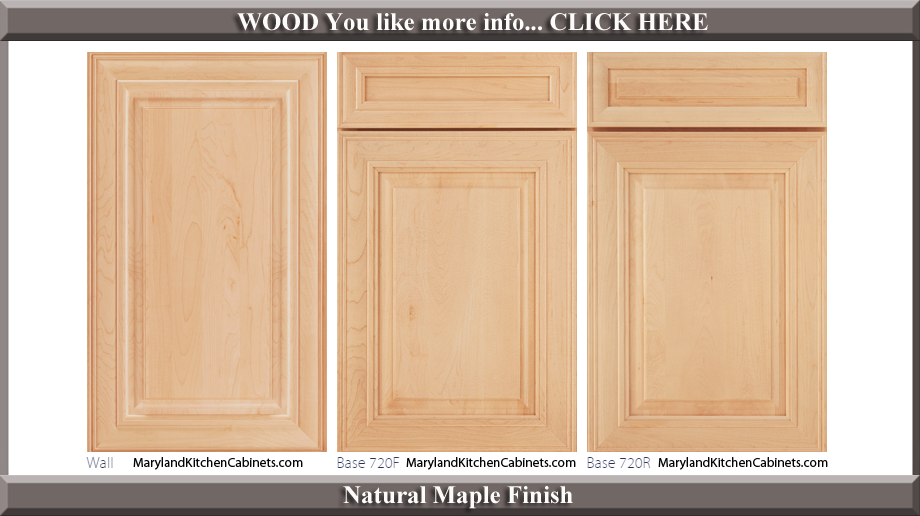 Stile Küche Kabinett Türen | Haus | Pinterest | Türen, Stil und Küche