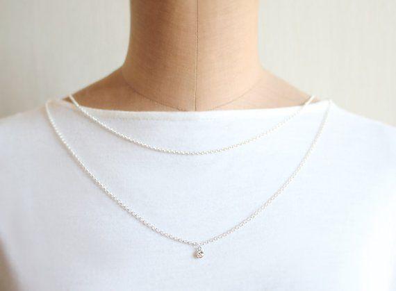 93796bedc547bb romance - Art Deco Glam, Multistrand Back Necklace, Backdrop ...