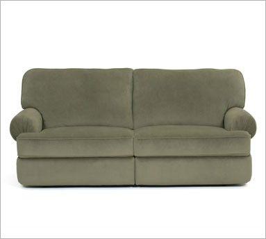 Berkline 40080 Sofa Group Berkline Love Seat Recliner 65 5 L X