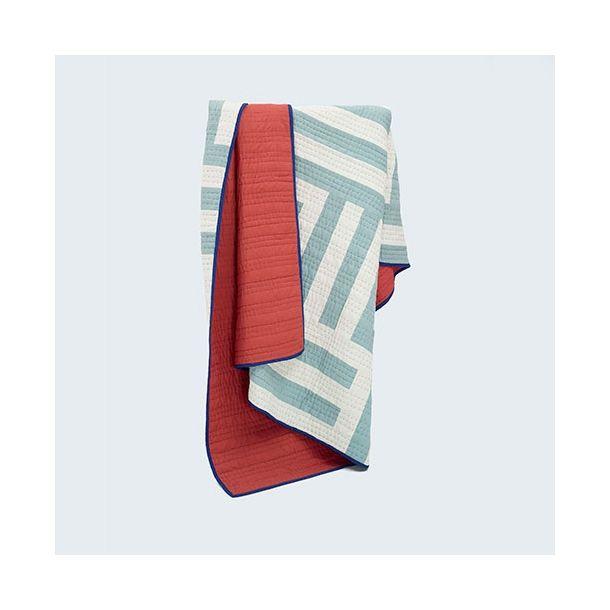 HAY - Quilt sengetæppe