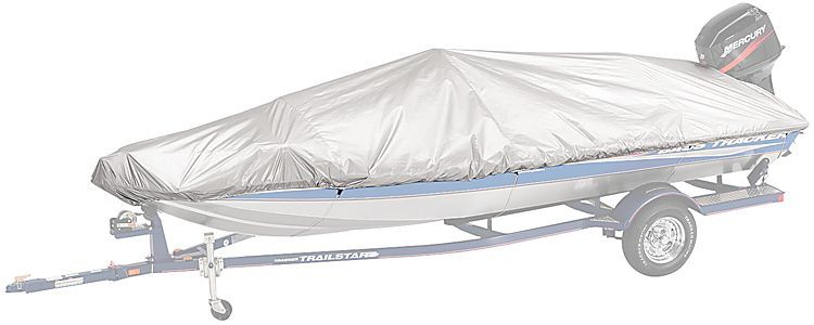 B Pro S Weathersafe Storage E Boat Covers The Best Hunting