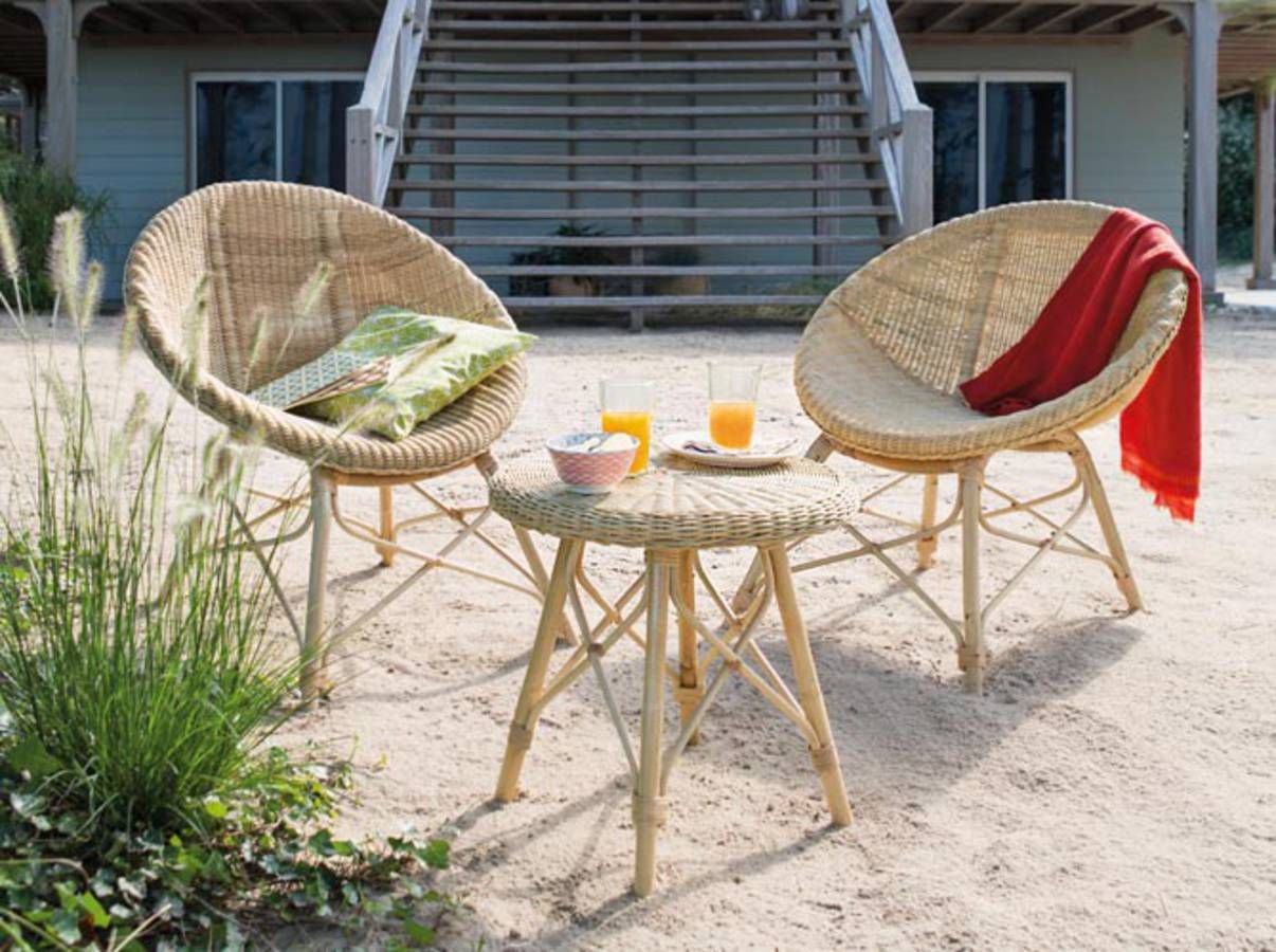 Salon De Jardin Jardiland 2016 Mobilier De Jardin La Collection 2016 Jardiland Sit Outdoors