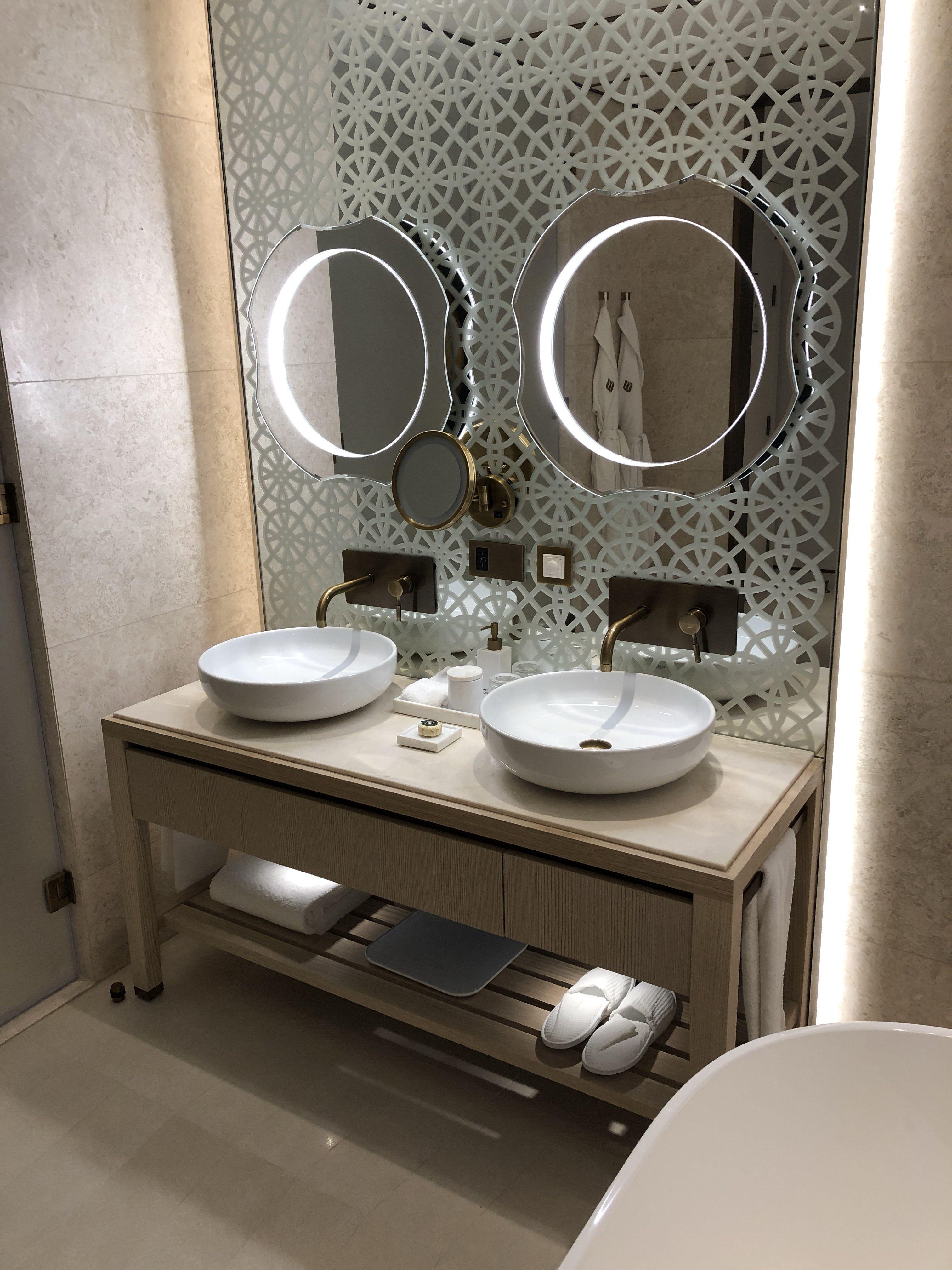 Tegelhuis Montfoort Vloertegels En Wandtegels Voor Een Scherpe Prijs Design Badkamer Tegels Tegel Badkamer