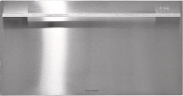 Fisher & Paykel DD90SDFHTX1