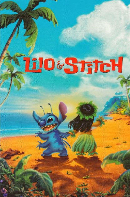 Streaming Lilo Et Stitch : streaming, stitch, Stitch, Disney, Cross, Pattern, Needlecraft, Icrossstitchpattern, Movie,, Stitch,