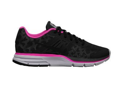 nike air zoom pegasus 30 women