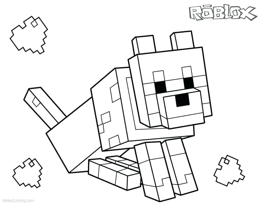 Stately Recommendations Minecraft Coloring Page Minecraft Coloring Pages Steve Stately Stately Recommendations In 2020 Minecraft Coloring Pages Coloring Pages Roblox