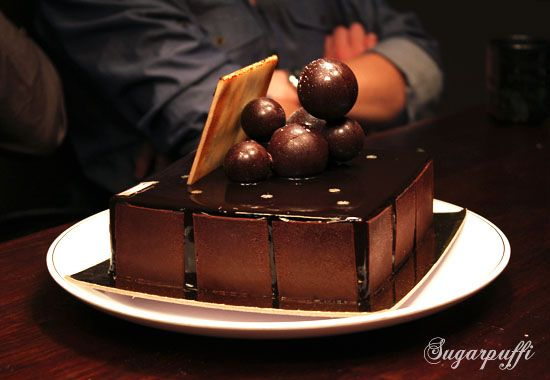 Birthday Cakes Zumbo ~ Pin by connie hergenrader on birthday cake options pinterest