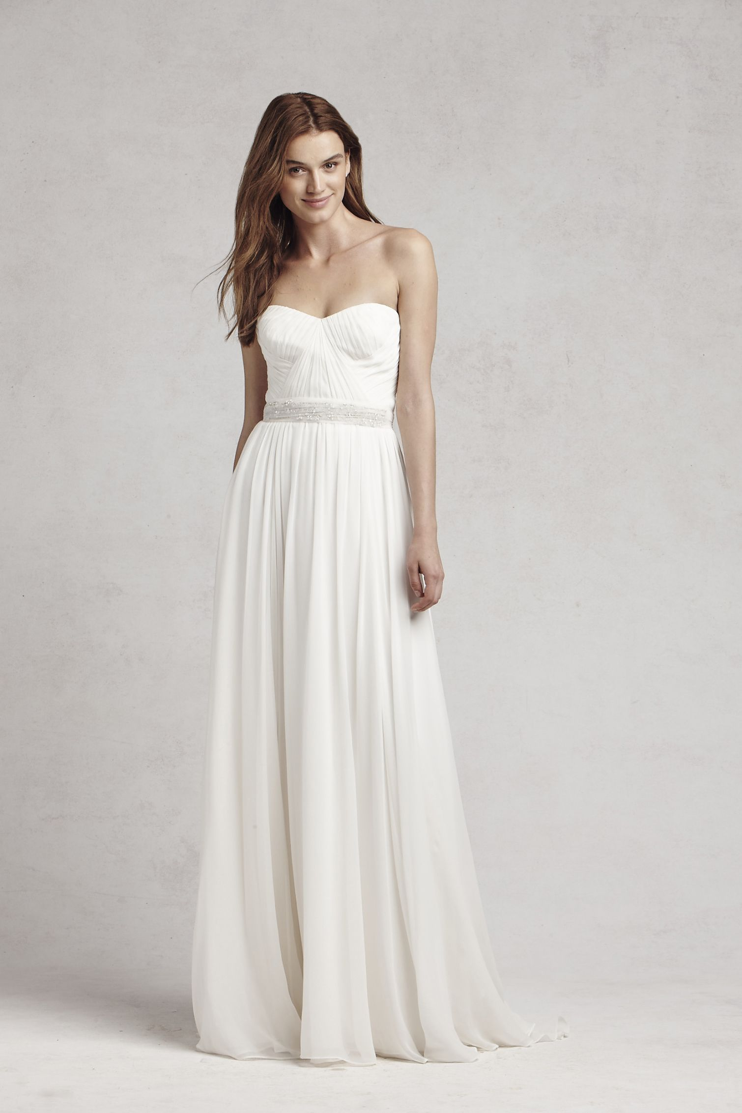 9 shot 12 16132 005 1 wedding gowns pinterest monique bliss monique lhuillier wedding dresses available in orlando fl at solutions bridal view the spring 2016 and 2017 wedding dress collection ombrellifo Choice Image