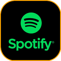 Free Spotify Premium How To Download And Install Spotify Tweaked App For Free In 2020 Music Streaming App Spotify Music App