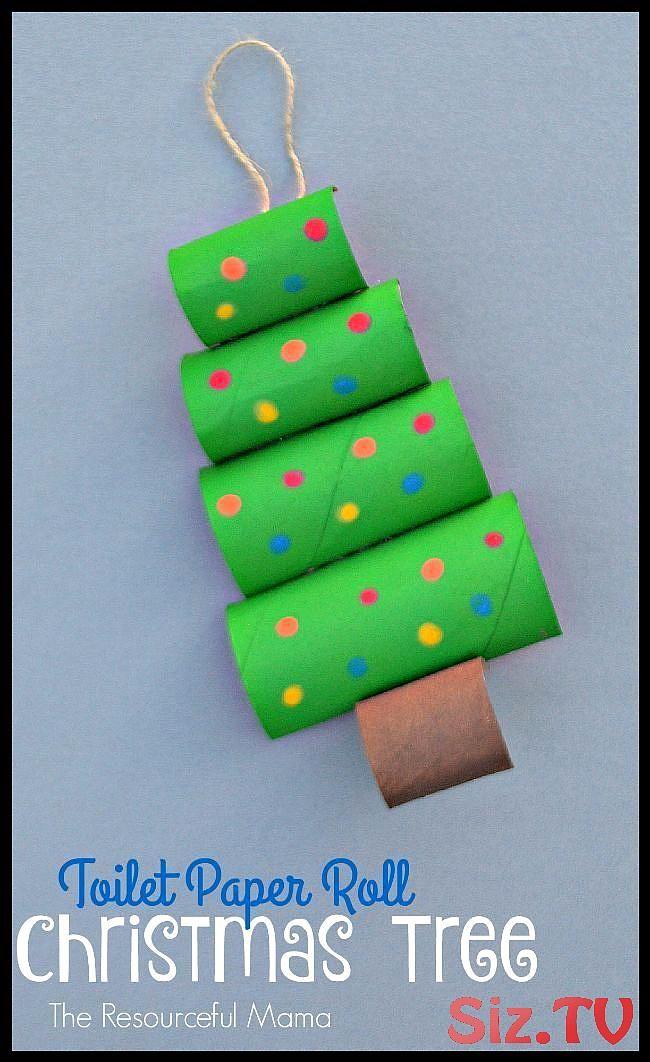 Toilettenpapierrolle Weihnachtsbaum Handwerk Toilettenpapierrolle Weihnachtsbaum Handwerk Toilettenpapierrolle Weihnachtsbaum Handwerk handwerk toilettenpapierrolle weihnachtsbaum Toilettenpapierrolle Weihnachtsbaum Handwerk Toilettenpapierrolle Weihnachtsbaum Handwerk handwerk toilettenpapierrolle weihnachtsbaum  #handwerk #schoolstuff #toilettenpapierrolle #weihnachtsbaum #rouleaupapiertoilettenoel