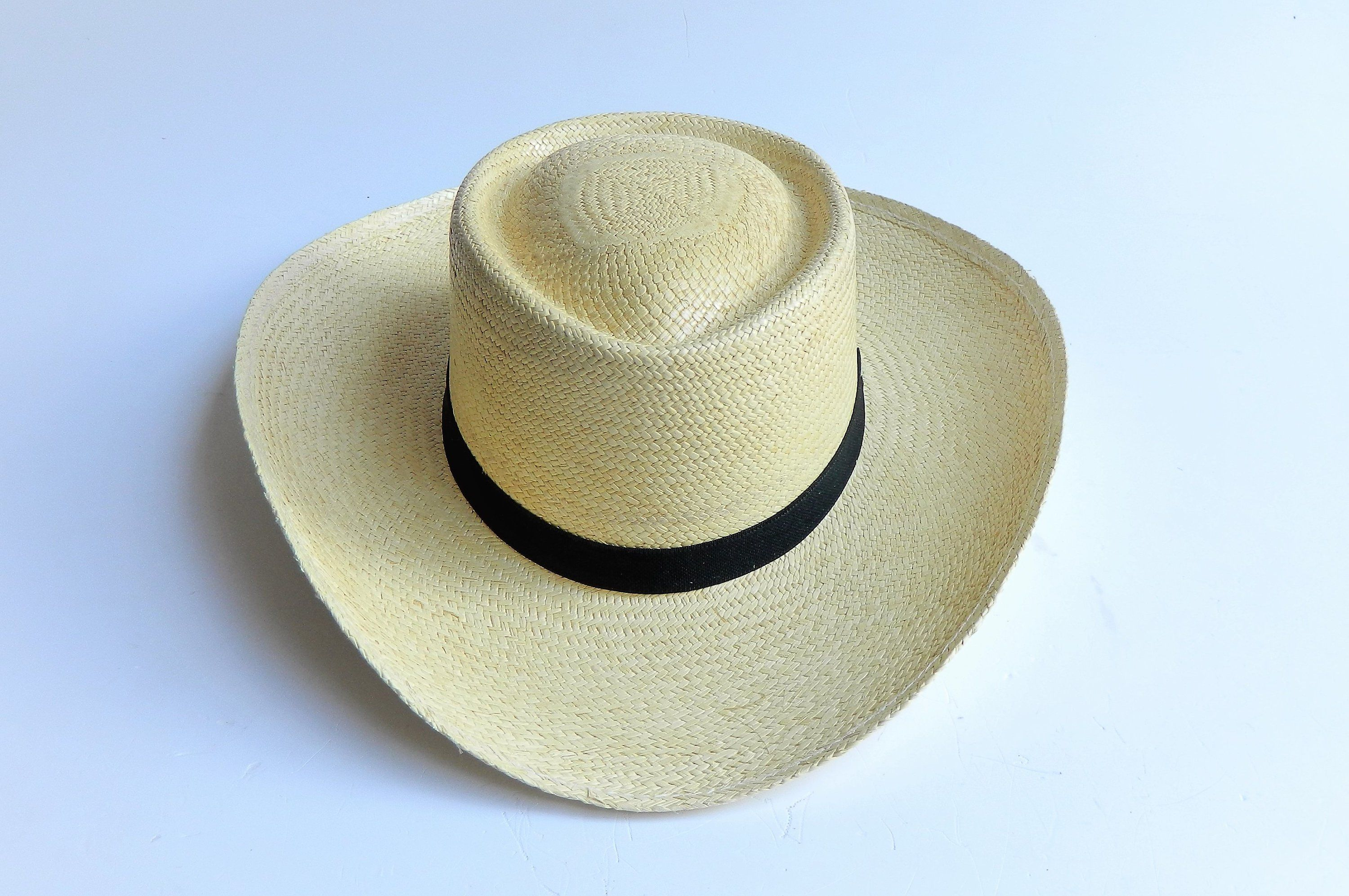 6f1a755d Womens Straw Hats, Fashion Hat, Sun Hat, Hat, Panama Hat, Hand-Woven ...